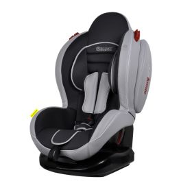 Welldon Автокресло Smart Sport Side Armor & CuddleMe Bared Welldon