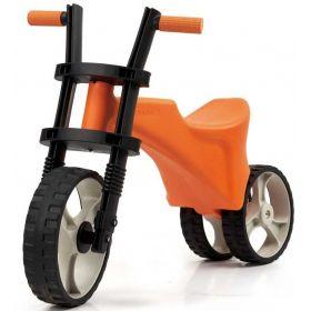 VipLex Беговел 706 C трехколесный (оранжевый) VipLex