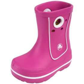 Сапоги Crocband Jaunt Kids CROCS