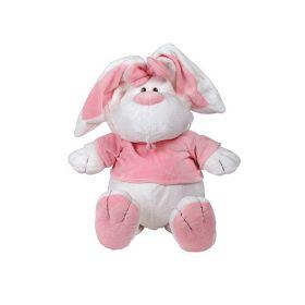 Кролик Gulliver