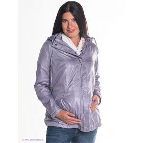 Куртка Mamita