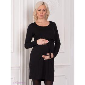 Платье Mama Licious
