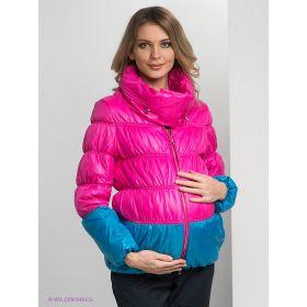 Куртка Gemko