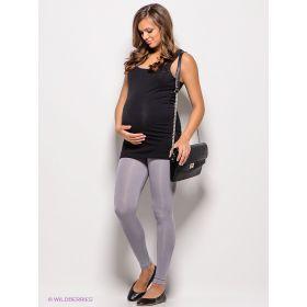 Леггинсы для беременных 40 недель