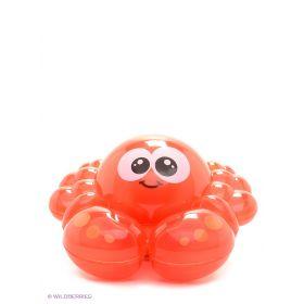 Игрушка для ванной Hap-P-Kid