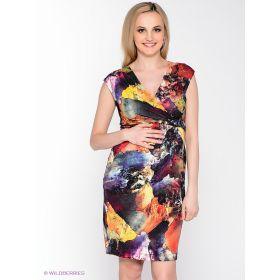 Платье UNIOSTAR