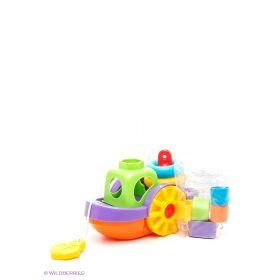 Игрушки для ванны Simba