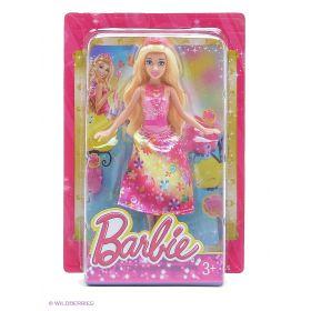 Кукла Барби Barbie