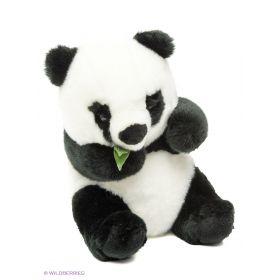 Панда, 25см Hansa