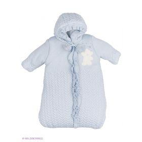 Конверт для малышей Linas Baby