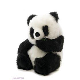 Панда 45см Hansa