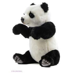 Панда 30 см Hansa