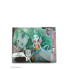 MONSTER HIGH  Куклы из серии