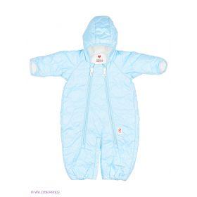 Конверт для младенцев Reima