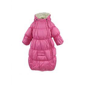 Спальный мешок для малышей EMILY HUPPA