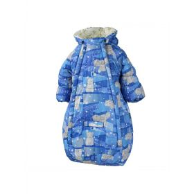 Спальный мешок для малышей ZIPPY HUPPA