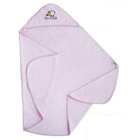Полотенце с капюшоном Pecorella