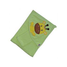 Полотенца банные Кошки Мышки