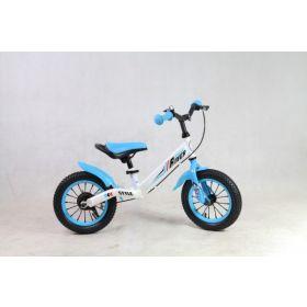 Riverbike