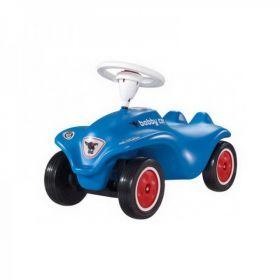 Каталка Big New Bobby Car Blau BIG