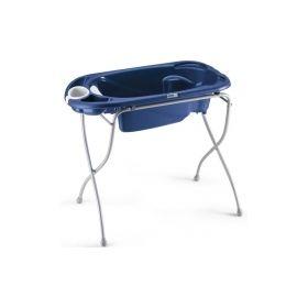 подставка под ванночку универсальная cam c524 Cam