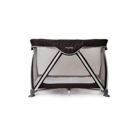 детский манеж - кровать nuna sena Nuna