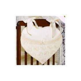 сумка для игрушек на кровать roman baby rubacuori  арт.5309 Roman Baby
