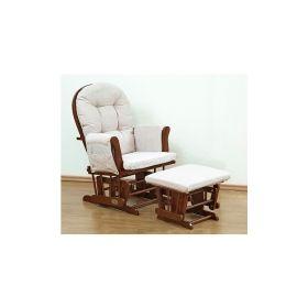 кресло-качалка для кормления giovanni rondo Giovanni
