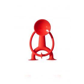 Уги (Oogi Junior) красный Moluk