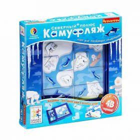 мебели для кухни Классик Plan Toys