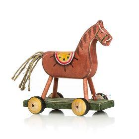 Деревянное мемори Животные Plan Toys Plan Toys