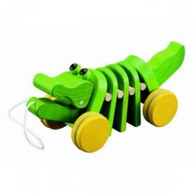 деревянных фруктов и овощей Plan Toys