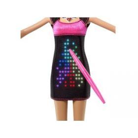 Barbie (Mattel)