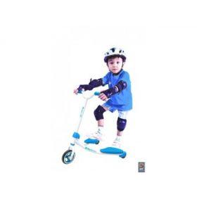Y-Bike