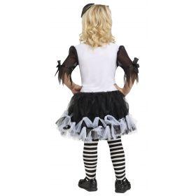 Детский костюм привидения Fun World