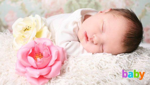 Какую одежду покупать новорожденному