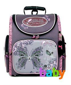 Какой рюкзак лучше для первоклассника слинг рюкзак emeibaby