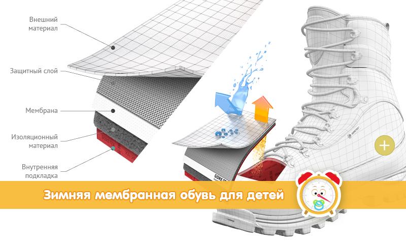 Экко тюмень каталог цены обувь